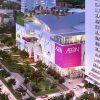 PRIME Tower, Apartemen Premium Dekat Mall AEON TB Simatupang